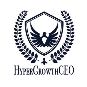 HyperGrowthCEO