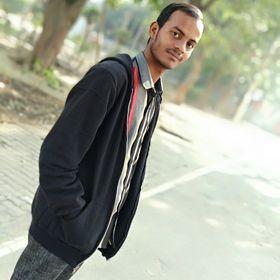 Rahul Koli