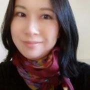 Yumi Andersen
