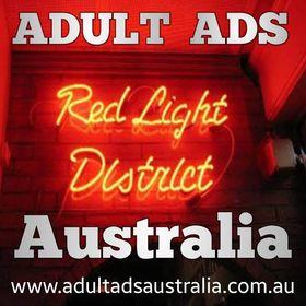 Adult Ads Australia