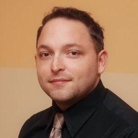 Zoltán Gédert