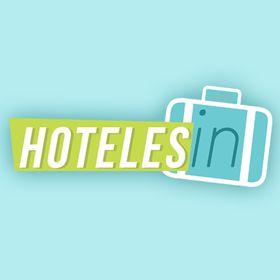 HotelesIN .com
