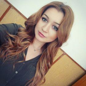 Elena Riscu
