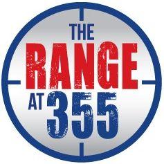 The Range at 355