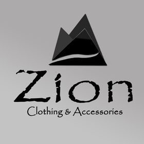 Zion Clothing Accessories