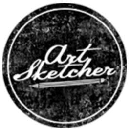 Art Sketcher Portrettekeningen & Schilderijen