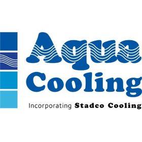 Aqua Cooling Solutions