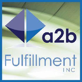 a2b Fulfillment