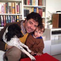 Ismael Tajada Herraiz