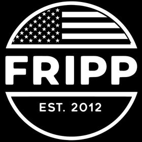 Fripp & Folly