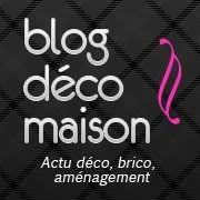 Blog Deco Maison