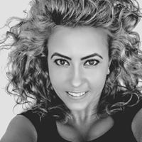 Mihaela C-tin