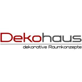 Dekohaus AG