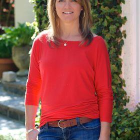 Carolyn T. Dingman