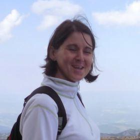 Karin Slez.
