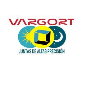 Vargort