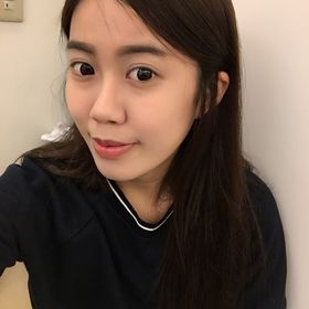 Huang Chia-Hsin