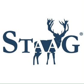 StaaG®