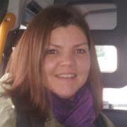 Margit Haddal