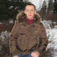 Dmitry Shibkov