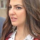 MBeyza Güler