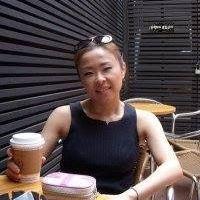 Yonghee Chung
