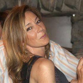 Antonella Nicetto