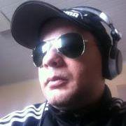 DeejayLeandro Souza