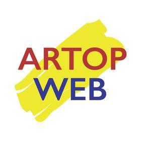 Artopweb