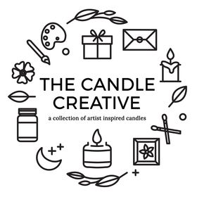 The Candle Creative