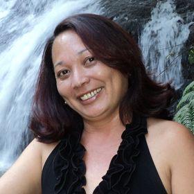 Leka Pereira