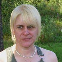 Marika Hautakoski