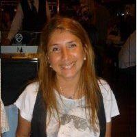 Karina Villagra