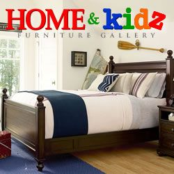 Home & Kidz Furniture Gallery