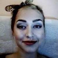 Veronika Táborská