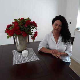 Ewa Kuznik