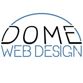 Dome Web Design