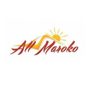 All Maroko