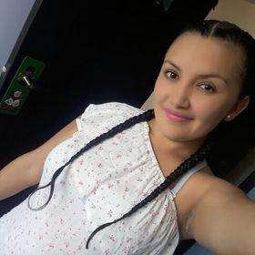 Karoline Núñez