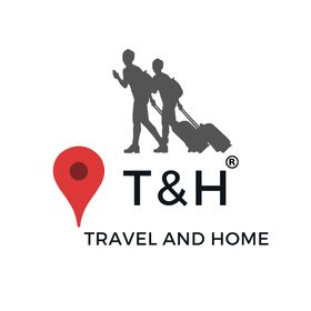 Travel and Home®