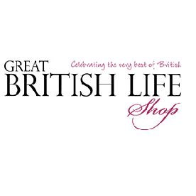 Great British Life Shop