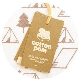 Cottonpom