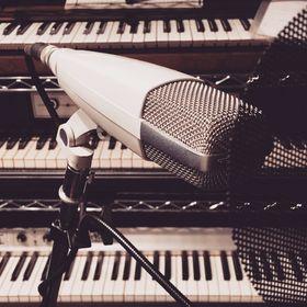 altphonic