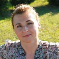 Monika Fabiś