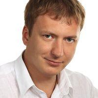 Vlad Mikhailovv