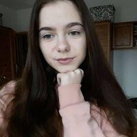 Magda Kica