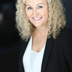 Sandra Dyck