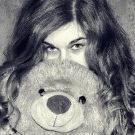 Andrea Scheili