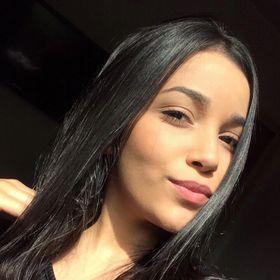 Letícia Patrocinia