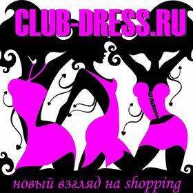 club-dress